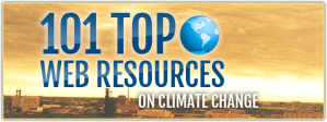 101_top_web_resources_on_climate_change