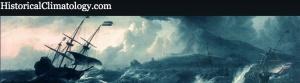 HistoricalClimatology.com