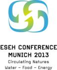ESEH13-conferencelogo