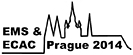 graphic_ems_prague_logo_homepage