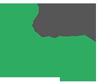 logo-dhi-main