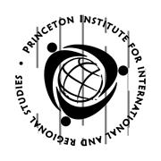 round-logo[180]