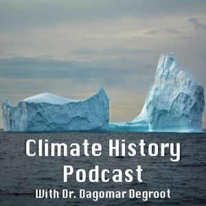 Climate History Podcast