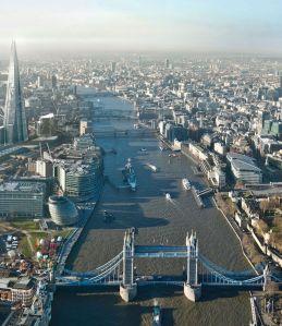 London. Source: http://leftfootforward.org/images/2013/02/London.jpg
